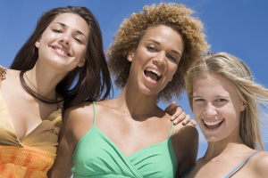 best-friends_three-women-smiling_c1
