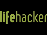 lifehacker - lifehacker.com - lifehacker logo