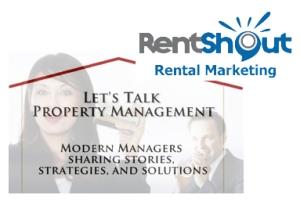 Renthsout praises LetsTalkPropertyManagement
