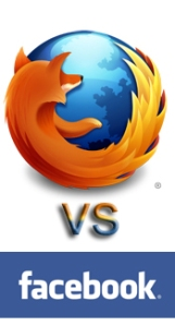 Firefox-vs-FB