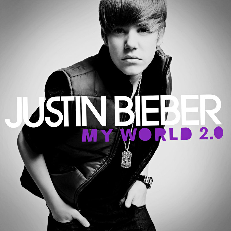 justin bieber youtube channel. Have you seen Justin Bierber