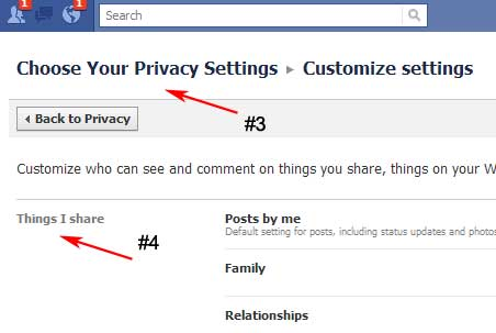 Facebook-Places-Privacy-2