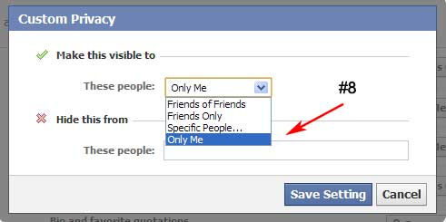 Facebook-Places-Privacy-5