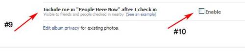 Facebook-Places-Privacy-6