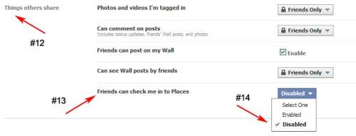 Facebook-Places-Privacy-7