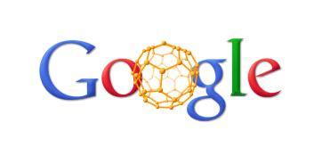 Google Buckyball