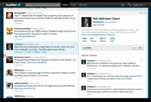 New-Twitter-User-Profiles-Previews