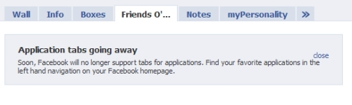 Facebook-Tabs-Going-Away1